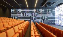 A Milano si va al cinema gratis, anche con la prima dose di vaccino