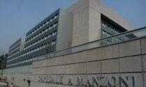 Nel giorno della Festa dei Lavoratori le Rsu dell'ospedale confermano lo sciopero della sanità lecchese il 14 maggio