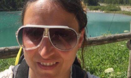 Era originaria del Lago di Como Elisabetta Personini, morta nella tragedia della funivia di Stresa