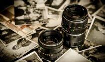 Aperte le partecipazioni al concorso fotografico ispirato alla memoria di Matteo Chiesa