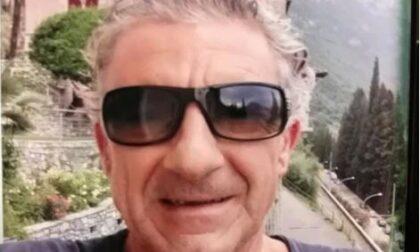 Allarme per la terza sparizione in pochi giorni: ricerche in corso per Angelo, scomparso da venerdì