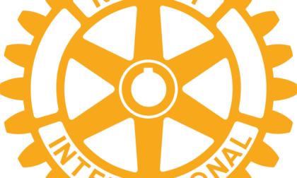 Rotary Club Merate: passaggio di consegne alla presidenza