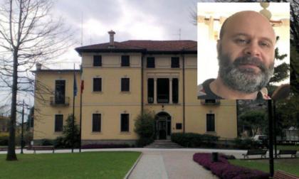 Scomparso nell'Erbese: Andrea Cattin è tornato a casa