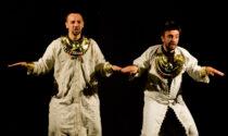Ouverture Merate 2021: teatro e musica dalla mattina alla sera