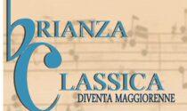"Viganò: un ""Concerto d'estate"" a base di musica classica"
