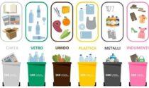 Junker: l'app che aiuta a fare la raccolta differenziata
