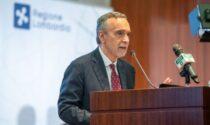 In Lombardia evitati oltre 2000 morti grazie alla campagna vaccinale