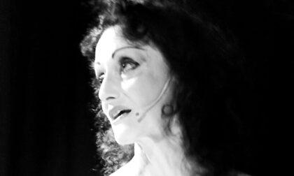 """Rassegna Estiva, secondo appuntamento con """"Meglio sola"""" di Irene Carossia"""