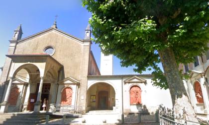 Festa del Perdono d'Assisi: le celebrazioni solenni a Sabbioncello