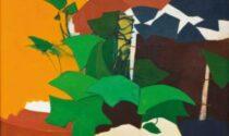 """Il Premio di pittura """"Morlotti-Imbersago"""" arriva alla 17esima edizione"""