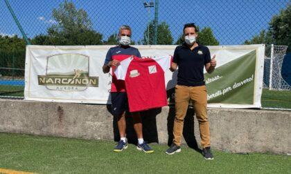 Narconon Aurora e ASD Top Sporting Club di Osnago insieme per i giovani