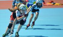 La Roseda al secondo fine settimana del Trofeo Brioni a Bellusco