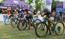 Il team Alba Orobia bike ripropone il trofeo Zagni a.m.