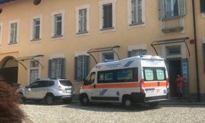 Incidente il primo giorno di centro estivo: ferito un bimbo di 9 anni