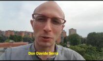 Don Davide Serra è il nuovo coadiutore di Merate, la nomina oggi dell'arcivescovo