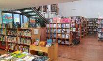 Corsi gratuiti di spagnolo e francese in biblioteca