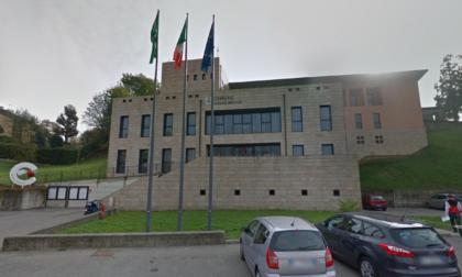 Cassago, diretta streaming riunioni Consiglio comunale: bocciata la proposta