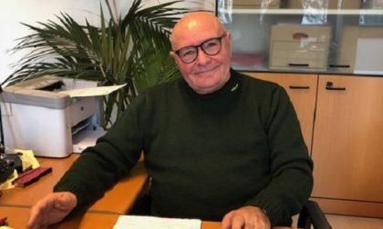 CSV Monza Lecco Sondrio conferma il presidente Filippo Viganò