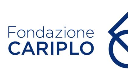 Da Fondazione Cariplo e Fondazione Fondazione Comunitaria Lecchese 400mila euro per il territorio di Lecco