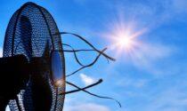 Settimana di (tanto) sole e caldo   Meteo Lombardia