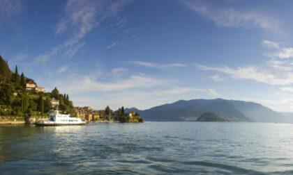 Navigazione del lago: da oggi più battelli e nuovo orario