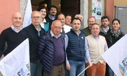 """Elezioni amministrative: """"Identità e Futuro"""" incontra i cittadini per nuovi spunti"""