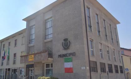 1000 euro a 27 piccole imprese di Casatenovo