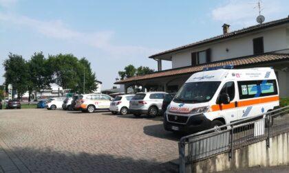 Due malori sul luogo di lavoro a Castello Brianza e Osnago