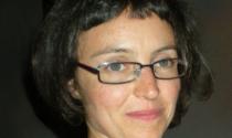 Oggi l'addio a Paola Aondio, mamma scomparsa a 44 anni
