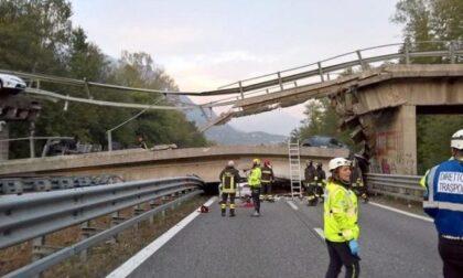 Crollo del ponte di Annone:  chiesta la condanna di tutti gli imputati
