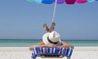 Vuoi prenotare una casa vacanze? Ecco come difendersi dai truffatori