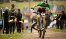 Torrevilla bike Asd: eccellenti i piazzamenti in Coppa del Mondo a Leogang