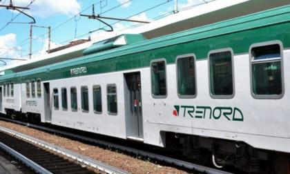"""""""La ferrovia del Besanino e la Como-Lecco"""": il nuovo incontro del Circolo PD Brianza Nord"""
