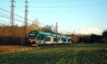 Elettrificazione della linea Lecco-Como, possibile gara entro il 2023