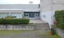 """Provincia di Lecco non più """"inutile"""": dalle sue casse 3,5 milioni di euro per strade e scuole"""
