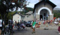 Parcheggi a pagamento ai Resinelli: la proposta lanciata da Mauro Piazza