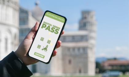 Green pass: dov'è obbligatorio ora e dove lo sarà in Italia