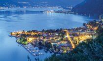 Le località più amate sul Lago di Como? Varenna, Bellano e Bellagio. Boom di seconde case. Ma quanto costano?