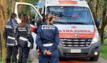 Ritrovato senza vita il corpo di una ventenne brianzola scomparsa in Val Brembana