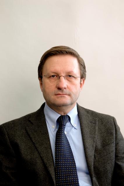 Il dottor dal dottor Gianlorenzo Scaccabarozzi direttore del Difra al centro della visita del ministro Roberto Speranza