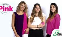 """""""Talent is Pink"""",  il nuovo programma formativo del Gruppo Sacchi"""