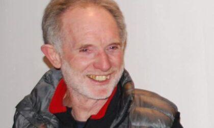 Tragedia sul Monte Bianco, morto alpinista lecchese