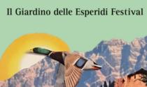 """""""Il giardino delle Esperidi"""": ecco il programma conclusivo del festival"""