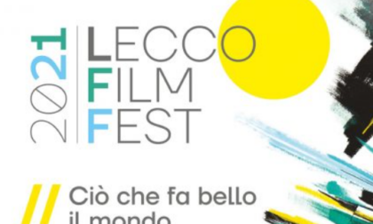 Arriva il Lecco Film Fest 2021: un'edizione dedicata alle donne con tanti ospiti illustri