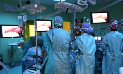 Muore in ospedale durante un intervento chirurgico