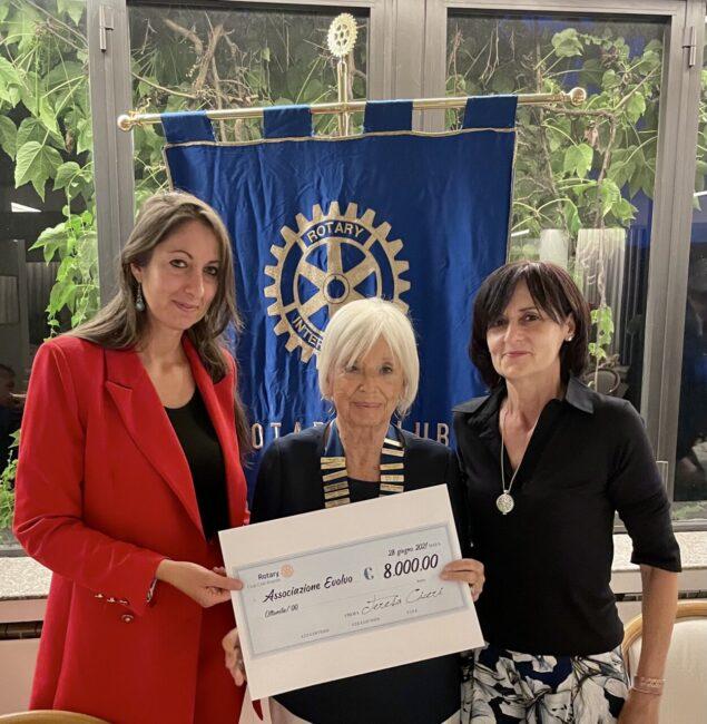 Rotary Club Colli Briantei
