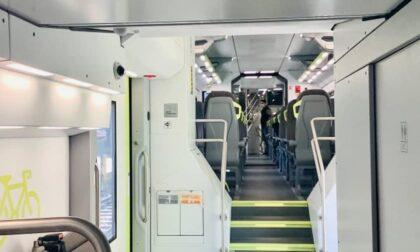 """""""Nuovi treni sulla S8? Meglio tardi che mai"""""""