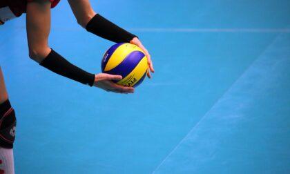 Pallavolo: Missaglia e Barzanò avranno una prima squadra femminile in comune