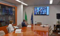 Riapertura delle scuole a Lecco: lezioni in presenza e ipotesi ingresso unico alle 8 tranne che per i licei