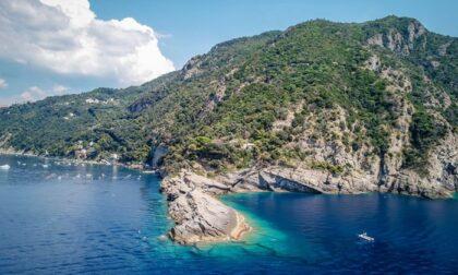 Giovane brianzolo muore annegato in Liguria